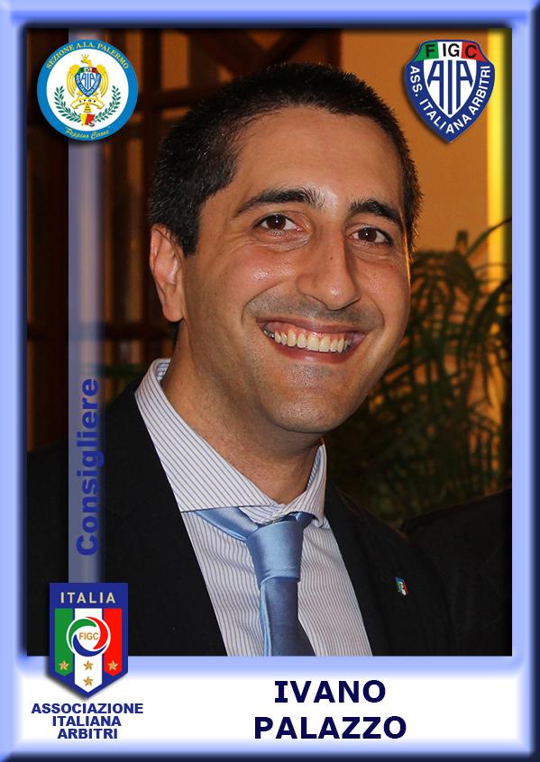 IvanoPalazzo