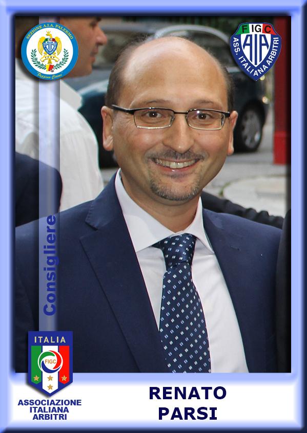 RenatoParsi
