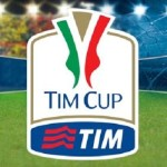 566448_tim-cup-2