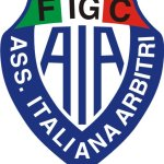 FIGC_AIA_2007