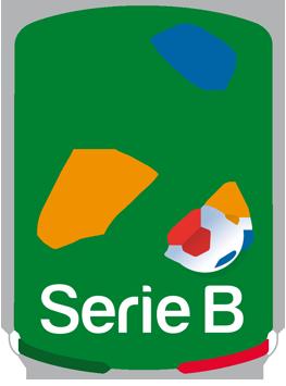 Logo_Serie_B_2014