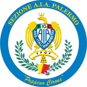 LogoPalermo