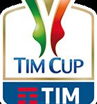 logo_tim_cup