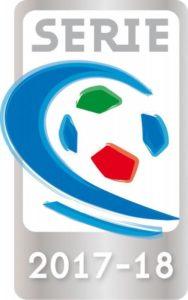 Logo-serie-c-2017-2018
